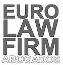 Barcelona real estate lawyer