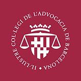 Lawyer in Barcelona