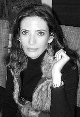 Miss Legal Spain
