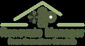Renovate logo tif