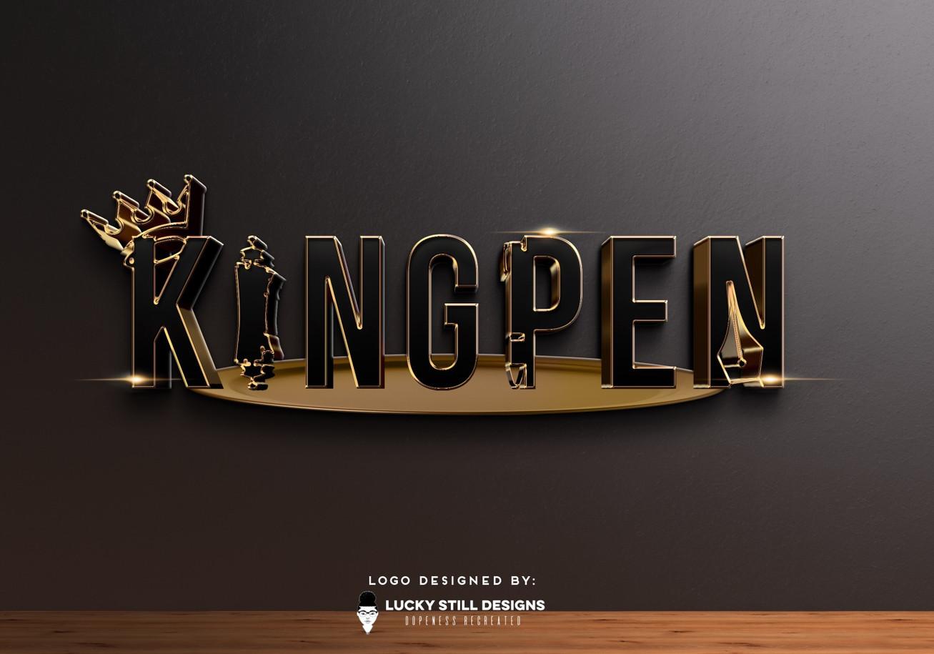 KingPen Mockup.jpg