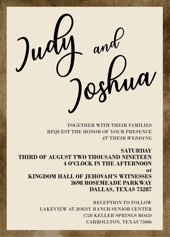 Judy and Joshua-02 (1).jpg
