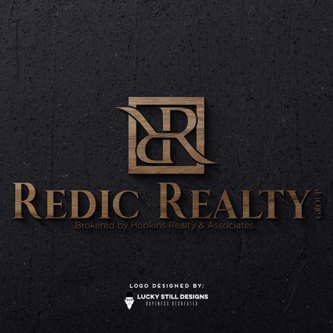 Redic Realty Group Mockup Logo 1.jpg