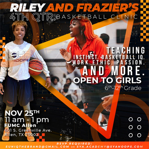 Riley+And+Frazier%27s+4th+Qtr+Basketball+Clinic.jpg