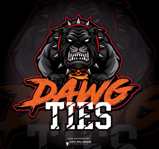Dawg Ties Mockup-02.jpg