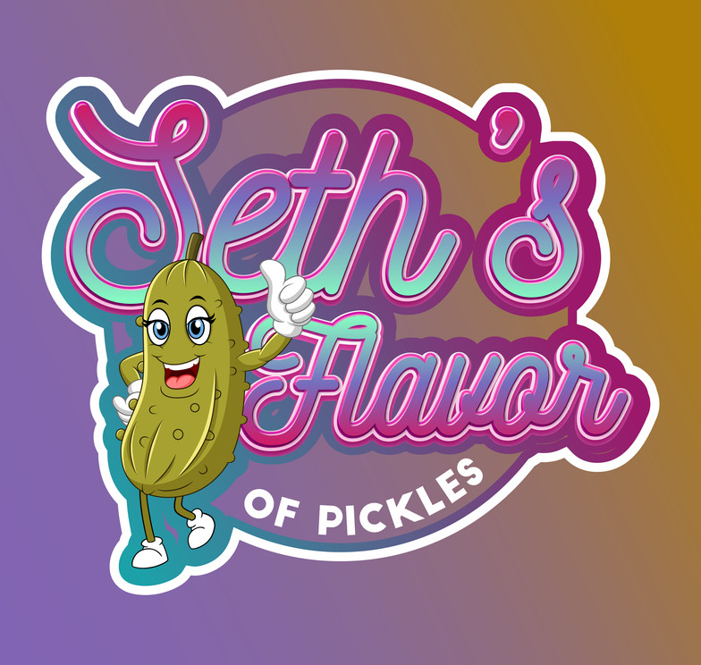 Seth%27s+Flavor+of+Pickles-01.jpg