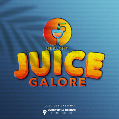 Juice Galore Mockup.jpg