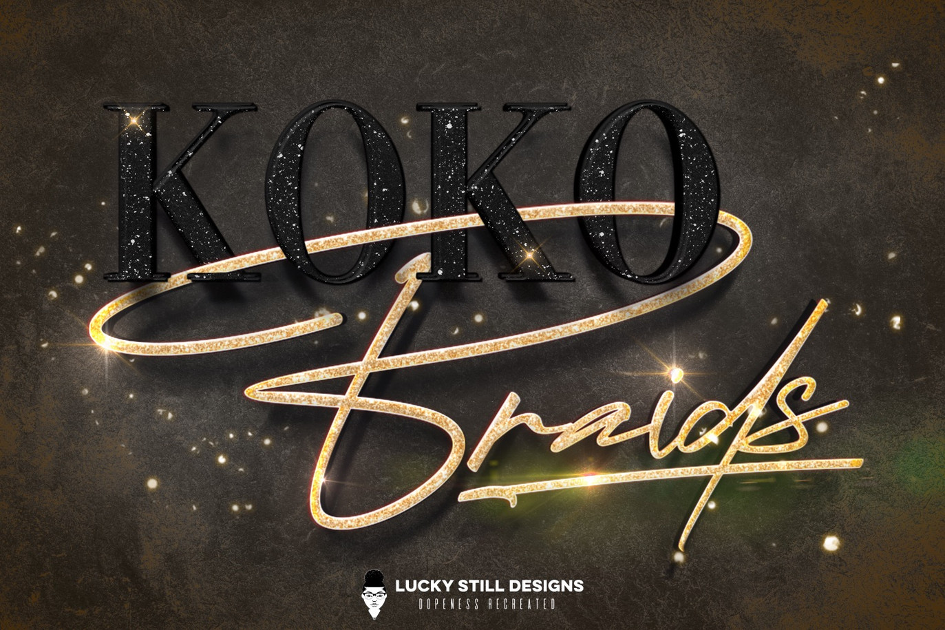KoKo Braids - Mockup.jpg
