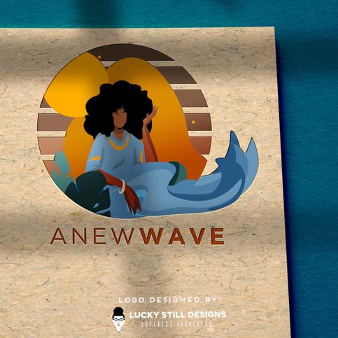 Anew Wave Mockup.jpg