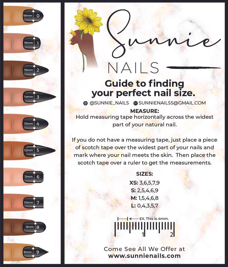 Sunnie+Nails+-+Nail+Sizing+Guide-01+%281%29.jpg