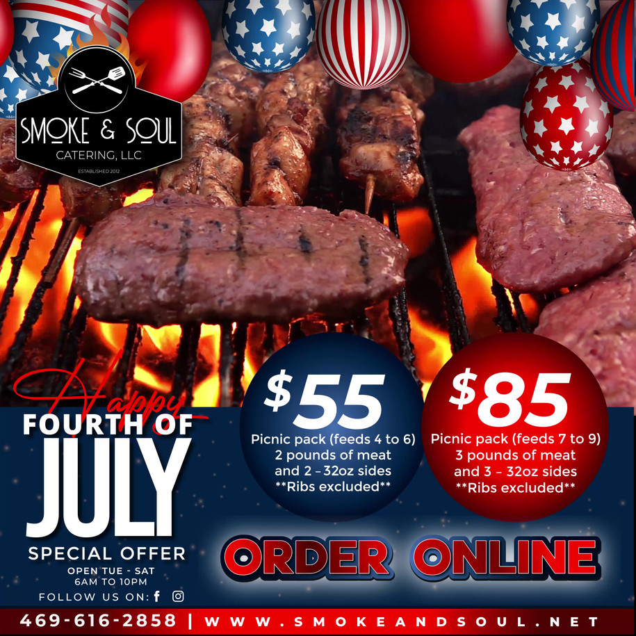 fourth+of+july+flyer-01.mp4
