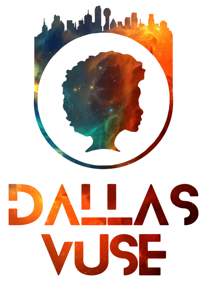 Dallas-Vuse-Logo-06.png