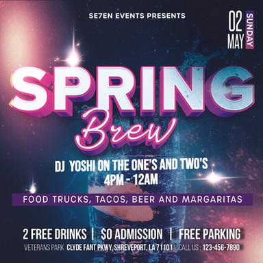 Spring+Brew+Flyer+2.jpg
