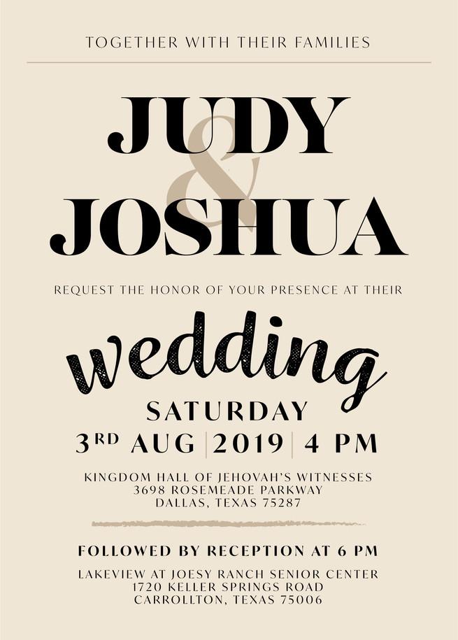Judy and Joshua-03 (1).jpg