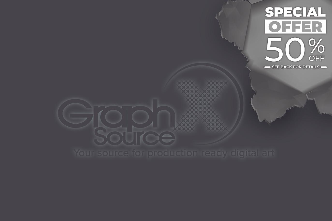 Flyer_Artboard 2.jpg