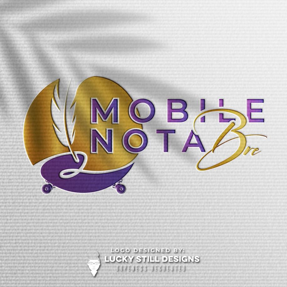 Mobile Notary Bre Mockup.jpg