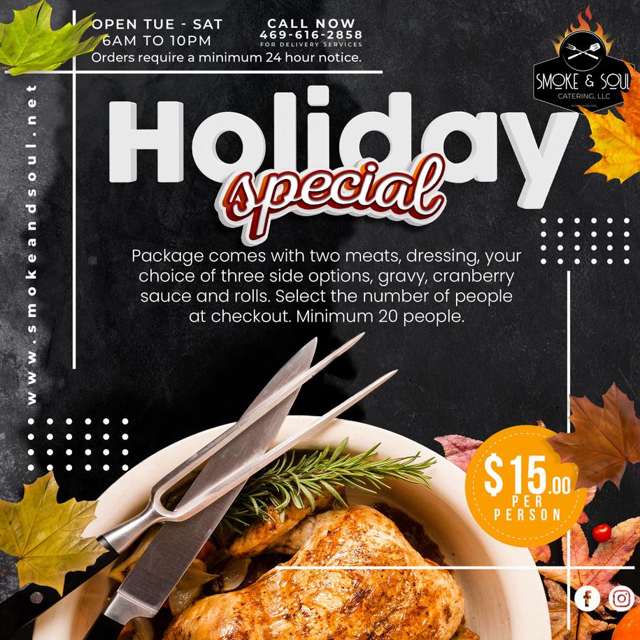 Holiday+Special.jpg
