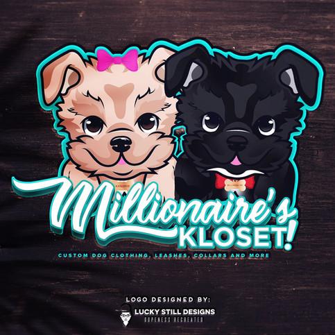 Millionaire's Kloset.jpg