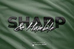 Sharp%26Humble.jpg