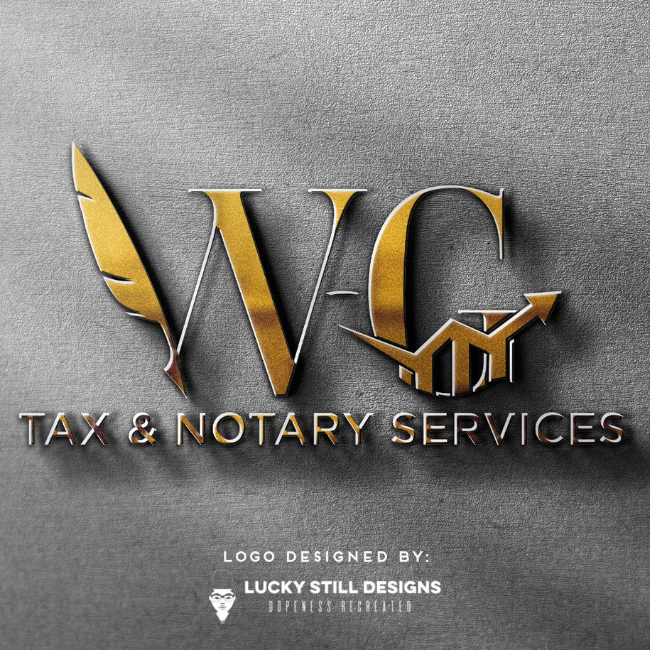 W-G Tax & Notary Services - Mockup.jpg