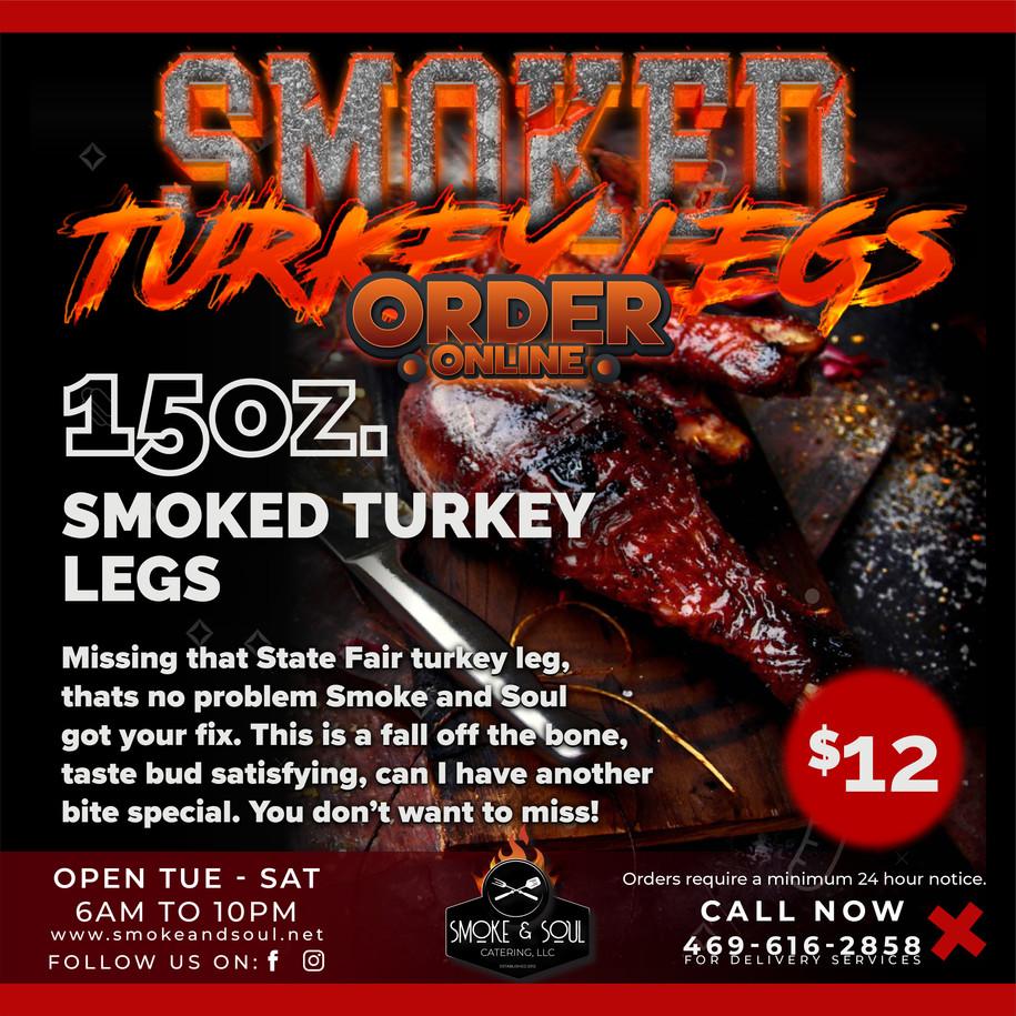 Smoke+and+Soul+-+Smoke+Turkey+Legs-01+1.jpg