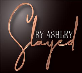 Slayed+By+Ashley-01.jpg