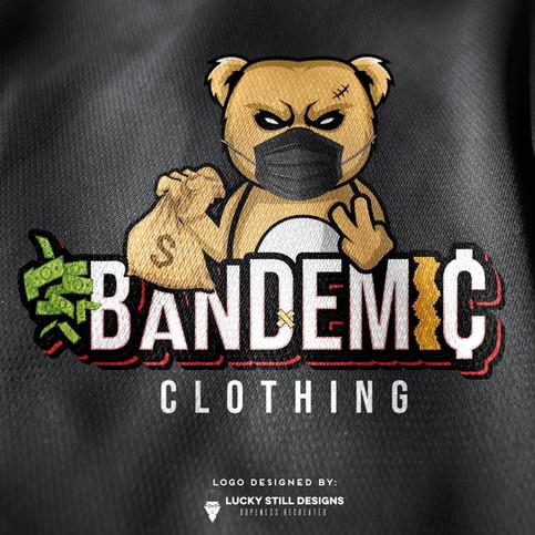 Bandemic Clothing Mockup.jpg