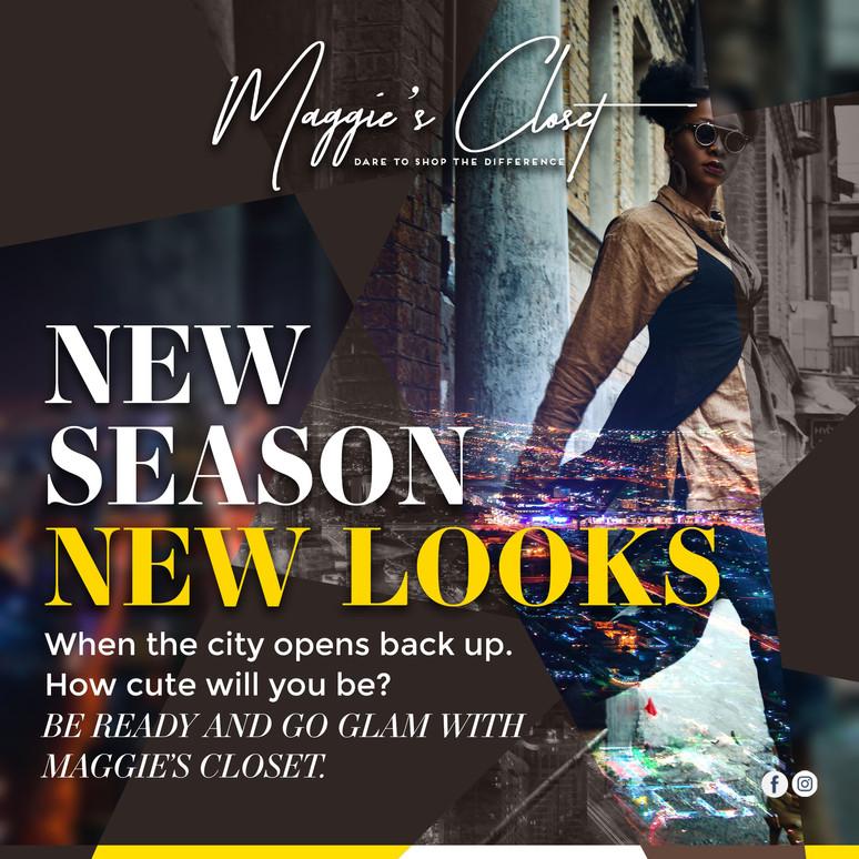 Maggie%27s+Closet+Flyer.jpg