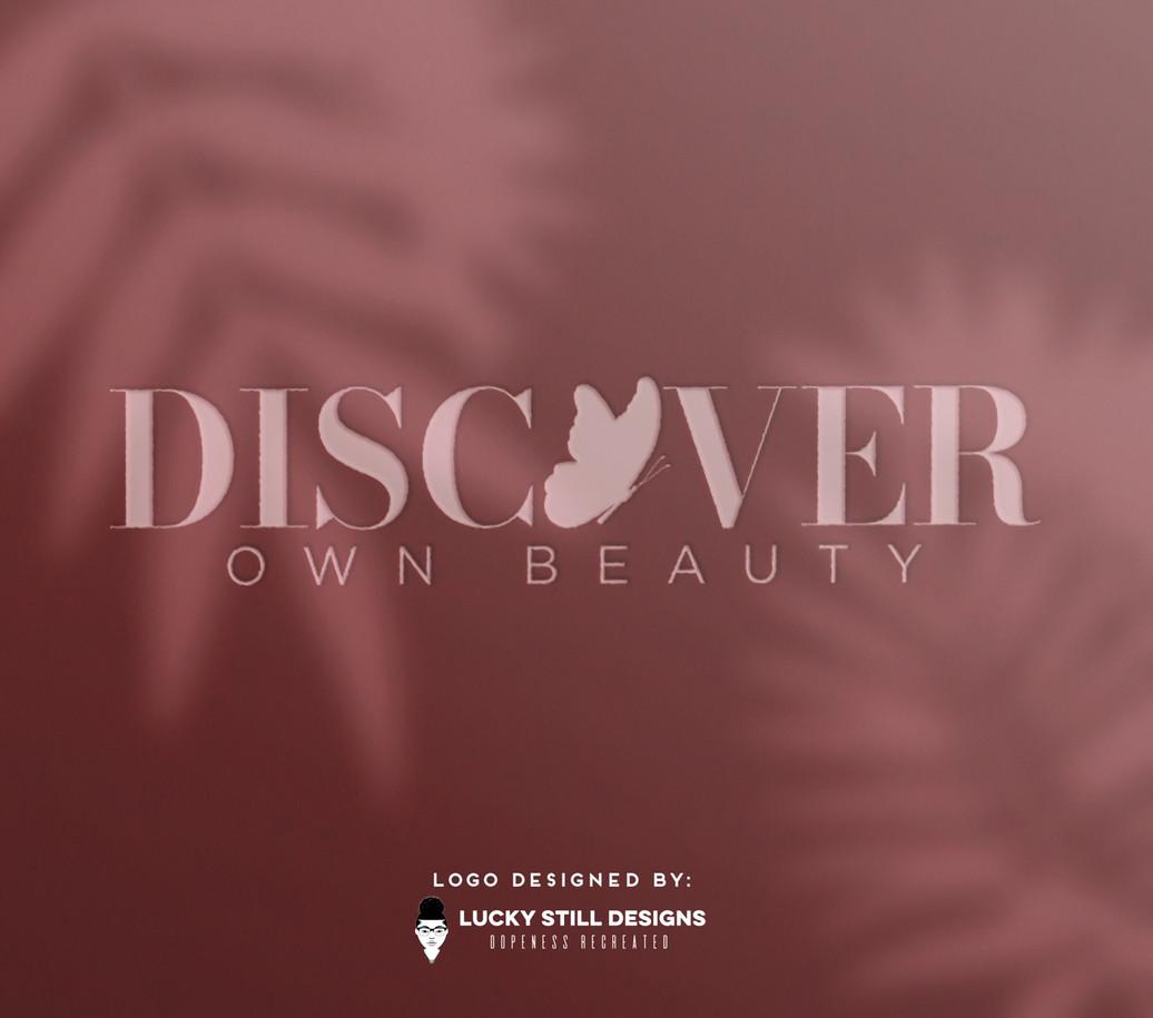 Discover Own Beauty_Name Mockup.jpg