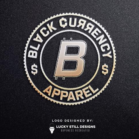 Black Currency Mockup.jpg