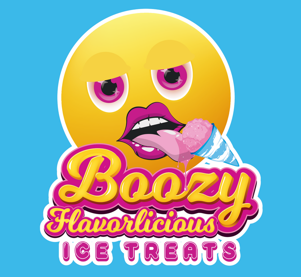 Boozy Flavorlicious Ice Treats Logo Revamp-01.png
