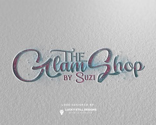 The+Glam+Shop+Mockup.jpg