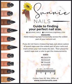 Sunnie+Nails+-+Nail+Sizing+Guide-01+%281