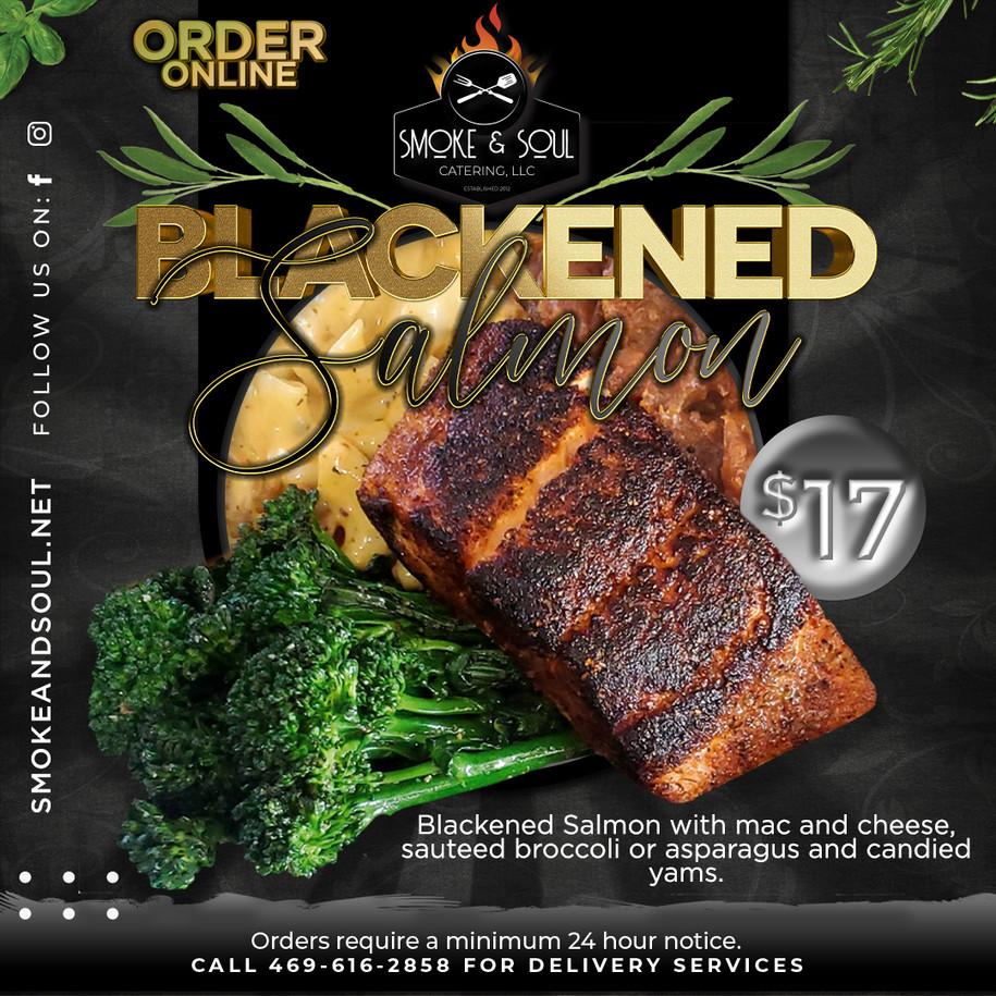 Blackened+Salmon+%282%29.jpg