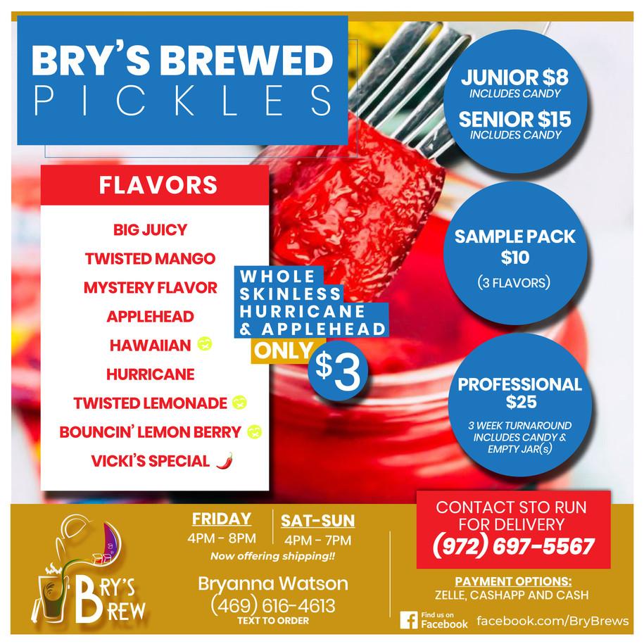 Bry%27s+Brew+Flyer+%281%29-01.jpg