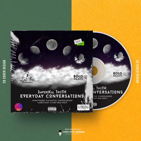 CD+Cover+Mockup.jpg