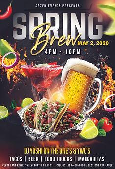 Spring+Brew+Flyer+4.jpg