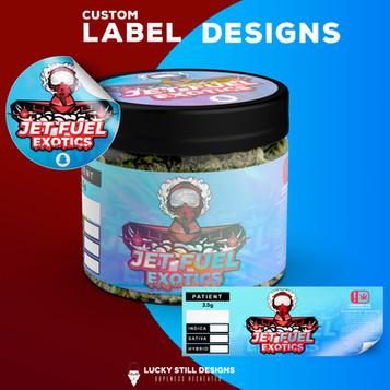 Custom+Label+Mockup.jpg