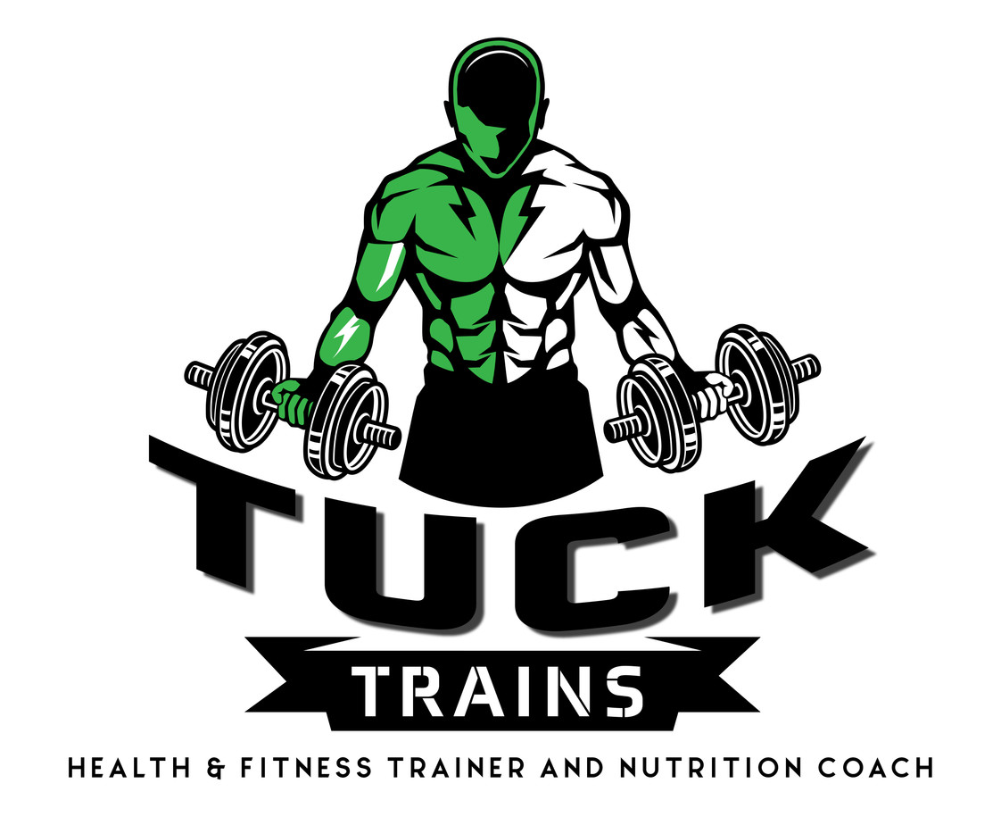 TaylorMade & Tuck Trains_Tuck Trains.jpg