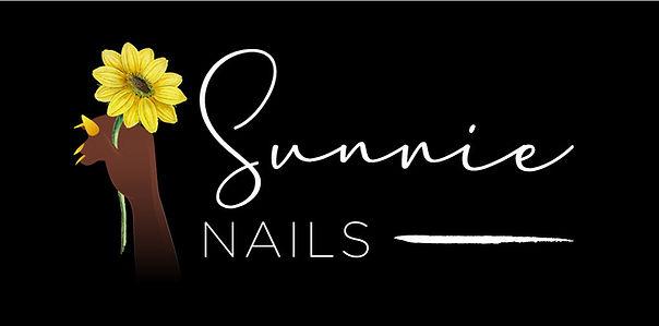 Sunnie-Nails.jpg