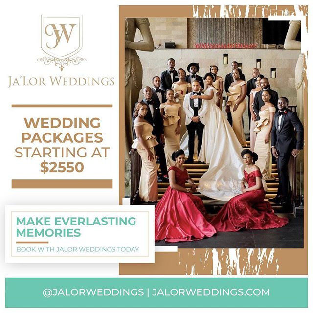 Social Media Ads for _jalorweddings _#it