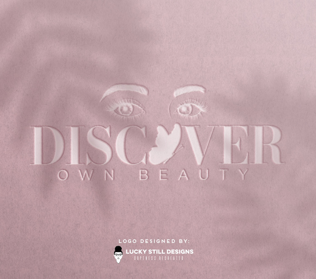 Discover Own Beauty.jpg
