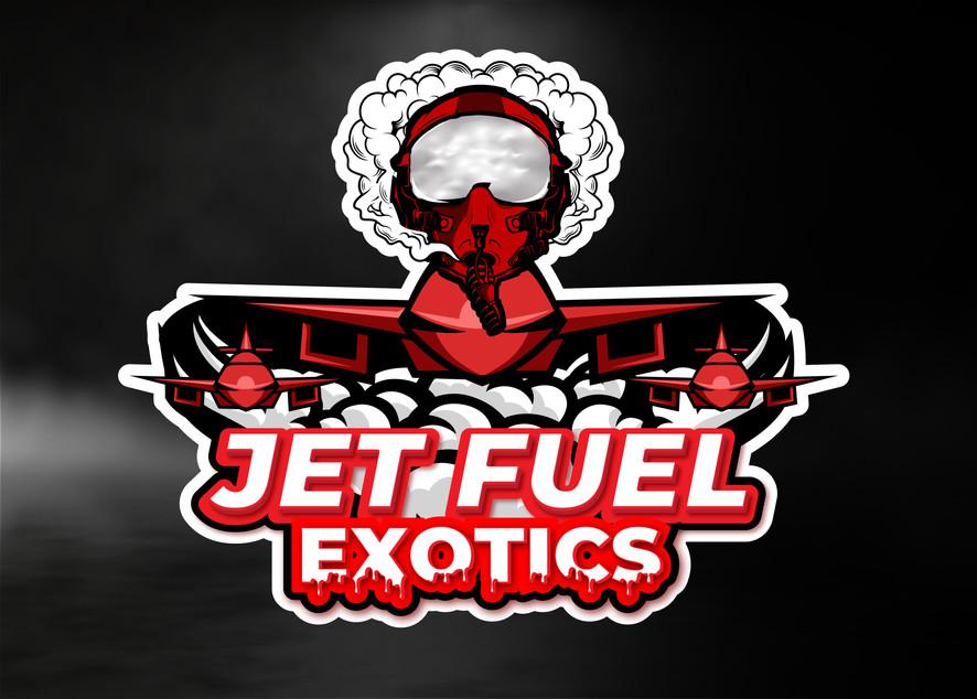 Jet+Fuel+Exotics-01.jpg