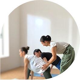 saegusajunko yogadirection.jpg