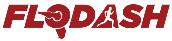 Copy of FloDash_Logo_Final_1color.png