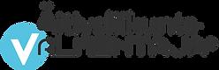 Äitiysliikuntavalmentaja logo.png