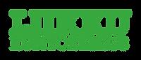 LIIKKU_logo_vihrea.png