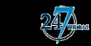 Premier Surveillance logo