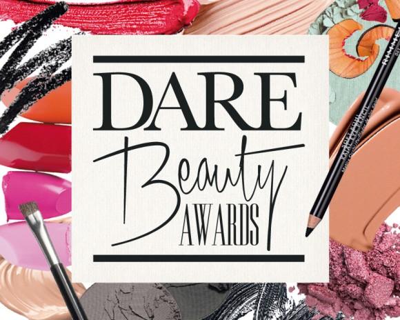 Dare Beauty Awards