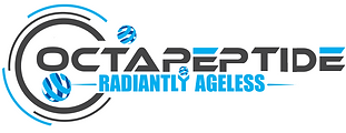 Radiantly Ageless Octa Peptide